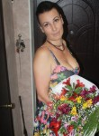 Valeriya, 37, Orenburg