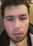 João , 29  , Tomino