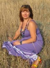 Tatiana, 52, Ukraine, Zaporizhzhya