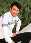 Serdar , 30  , Ashgabat