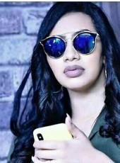 ناجى, 31, Sudan, Khartoum
