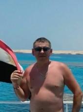 Ruslan, 43, Ukraine, Kiev