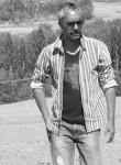 Vicki, 38 лет, Srinagar (Jammu and Kashmir)