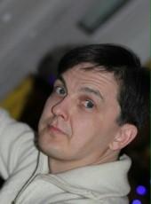 Сергей, 45, Россия, Москва
