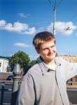 Slava, 32  , Poltava