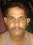 hariom, 35, Kanpur