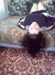Darina, 29  , Pervomaysk