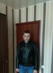 Artem, 31  , Kostroma
