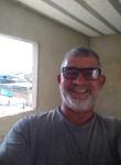 Silas, 55  , Rio de Janeiro