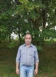 Misha, 54  , Minsk