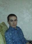 khabirov8640