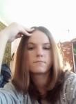 Vera, 22  , Volgograd