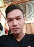 Zudi, 25, Denpasar