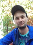 Aleksandr, 38  , Yarovoye