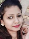 Payal, 25  , Bhavnagar