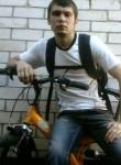 Илья, 27, Ivanovo