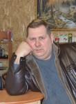 Andrey, 45  , Kamyshla