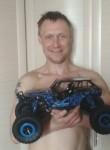 Anton, 39  , Saint Petersburg