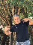 Elias, 39  , Joinville