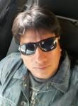henry guzman, 48  , Cochabamba