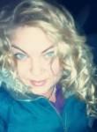 Albinka, 40  , Moscow
