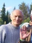 Petr, 65  , Izhevsk