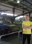 Dmitriy, 38  , Sobinka