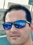 Eslam Elboghdady, 35  , Bilbays