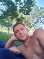Denis, 34, Russia, Voronezh