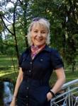 Tatyana, 49  , Kronshtadt