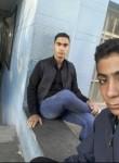 Amir, 20  , Santa Clara