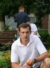 viorelmircea, 36, Germany, Waren