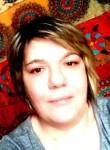 Natalya, 45  , Napoli