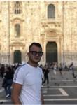 sono io, 27  , San Benedetto del Tronto