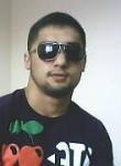 Ruslan, 29, Moscow