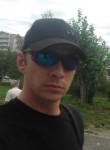 Seryega, 34  , Krasnoturinsk