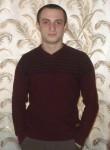 Aleksandr, 25  , Proletarsk