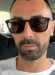 Carlos, 42, Inca