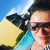 Aleksandra, 32 - Just Me Photography 33