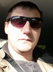 Vladimir, 31, Russia, Leninsk-Kuznetsky
