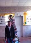Евгений, 20  , Mezhvodnoe