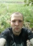 Misha, 20  , Novomoskovsk
