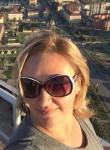 Natalya - Екатеринбург