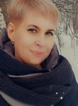 Larisa , 49  , Chelyabinsk