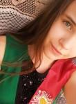 Lera, 18  , Kostomuksha