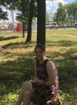 Marina, 33  , Ilskiy