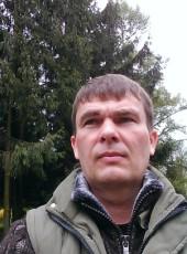 Denis, 42, Russia, Krasnodar