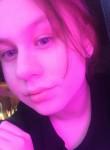Sonya, 18  , Vyazma