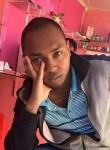 Sethio, 24  , Antananarivo