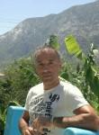 Tokhir, 39  , Velikiy Ustyug